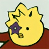 Sau-San's avatar