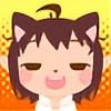 SAU0701's avatar