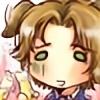 sau1412's avatar