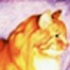 SAU21866's avatar