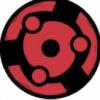 Sau69's avatar