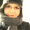 sauatka's avatar