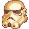 saucegay1212's avatar