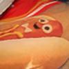 SauceMaker's avatar