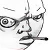 sauceoftheboot's avatar