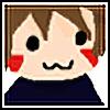 Sauceque's avatar