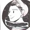 SauceyFellow's avatar