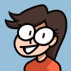 SauceYSBoiz's avatar