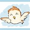 sauch's avatar