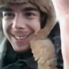 Sauciflex's avatar