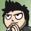 SaucyCracker's avatar