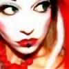SaucyMaid's avatar