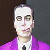 SaucyPlebeian's avatar