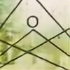 SaucySircle's avatar