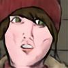 SauderComics's avatar