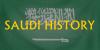 Saudi-History's avatar