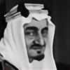 Saudi-Marka's avatar