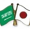saudixjapan's avatar