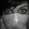 sauerkrautt's avatar