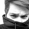 sauke1616's avatar