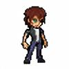 Saul12's avatar