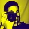 SauleaPhotography's avatar