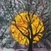 SauleJugs's avatar