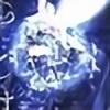 SauleMori's avatar