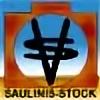 saulinis-stock's avatar