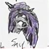 SaulLaski's avatar