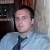 SauloC22's avatar