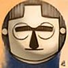 saulom's avatar