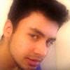 sauloo's avatar