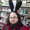 saulopz's avatar