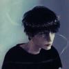 saulouk's avatar