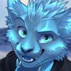 SaulronStallion's avatar