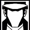 Saulsecond's avatar