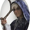 Saulsplosion's avatar
