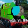 SaulsSodor1's avatar