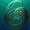 Sauna2345's avatar