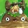saunai's avatar