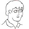 saundby's avatar