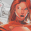 saunderrr's avatar