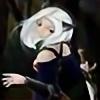 Saune's avatar