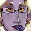 SaunteringStorms's avatar