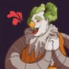 Sauny's avatar