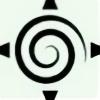 Saur-ssb's avatar