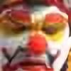 saurabhchandekar's avatar