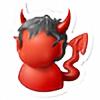 saurabhkhirwal's avatar