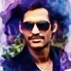 saurabhshri27's avatar